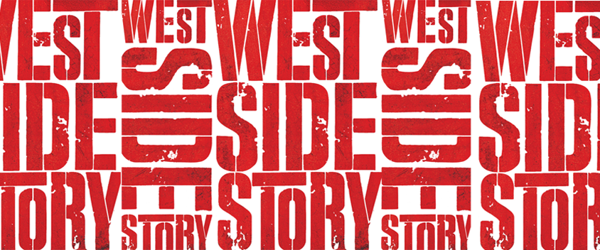 "Jackie Gerber interviews Fred on WCLV 104.9 about ""West Side Story"""