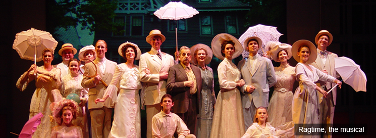 ragtime-banner-captioned